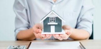 Как не попасть на мошенников при продаже недвижимости, квартиры, дома