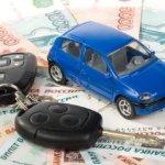 Как зарабатывать на аренде автомобилей
