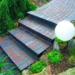 Производство резиновой плитки — бизнес план с финансовыми расчётами
