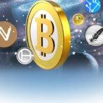 Как открыть обменник криптовалюты с нуля, с чего начать и сколько можно заработать