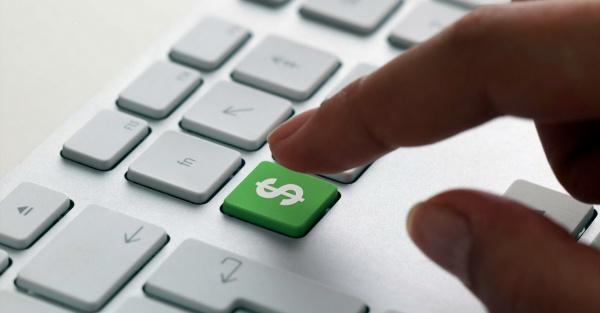 Где заработать в интернете? Сайты для заработка