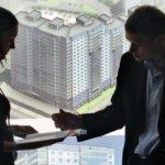 Риски при покупке недвижимости, 19 способов обмана на рынке РФ