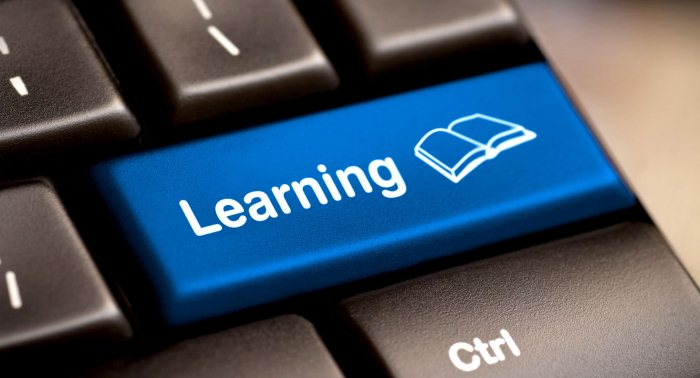 Бизнес на on-line образовании. Сверхприбыль при минимальных вложениях