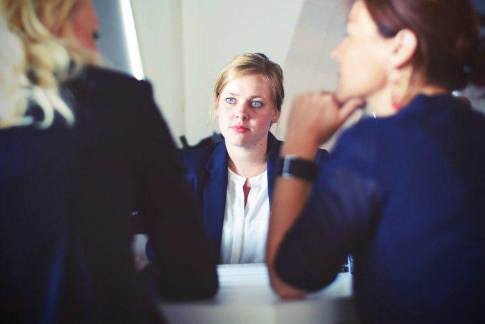 Работа, которая в радость или как правильно мотивировать своих сотрудников