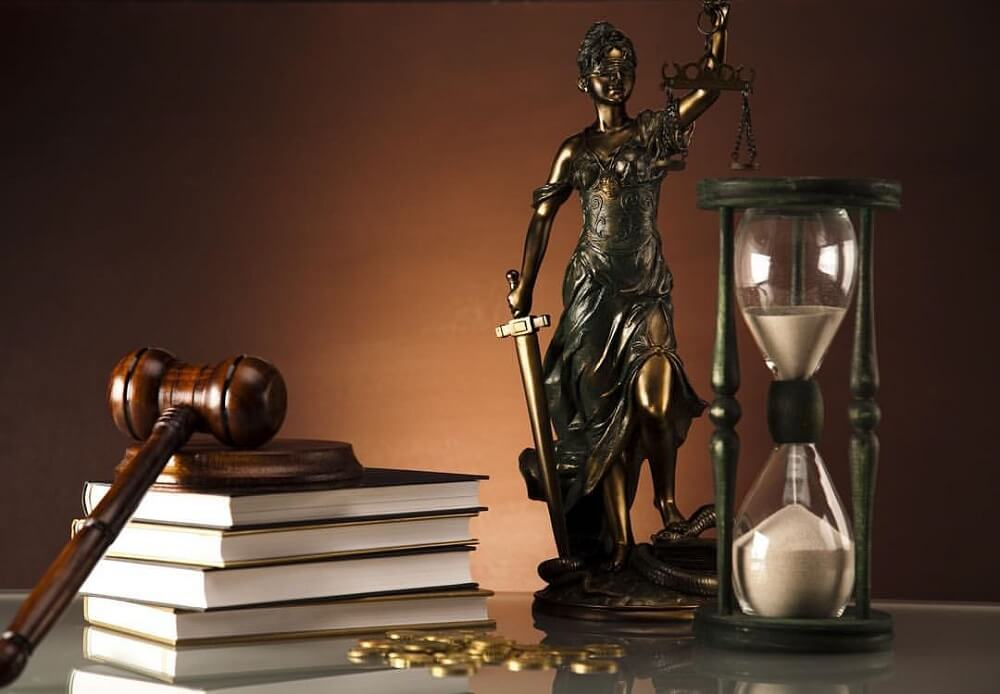Адвокатская палата