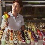 Как открыть кафе-мороженое с нуля