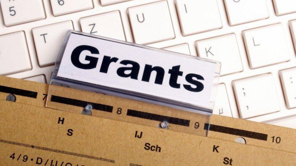 Грант  это безвозмездная субсидия на проведение исследований Как получить грант
