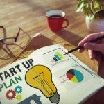 Как найти идеи для стартапа в 2019