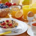 Бизнес-идея кафе здорового питания - как открыть и сколько можно заработать