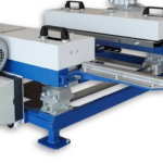 Оборудование для малого бизнеса - обзор актуальных предложений