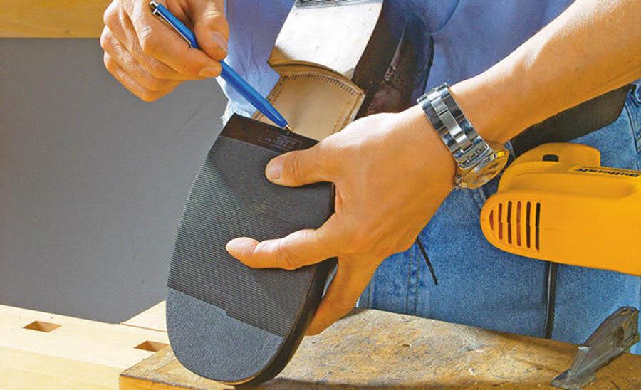 С чего начинать производство обуви и выгоден ли этот бизнес?