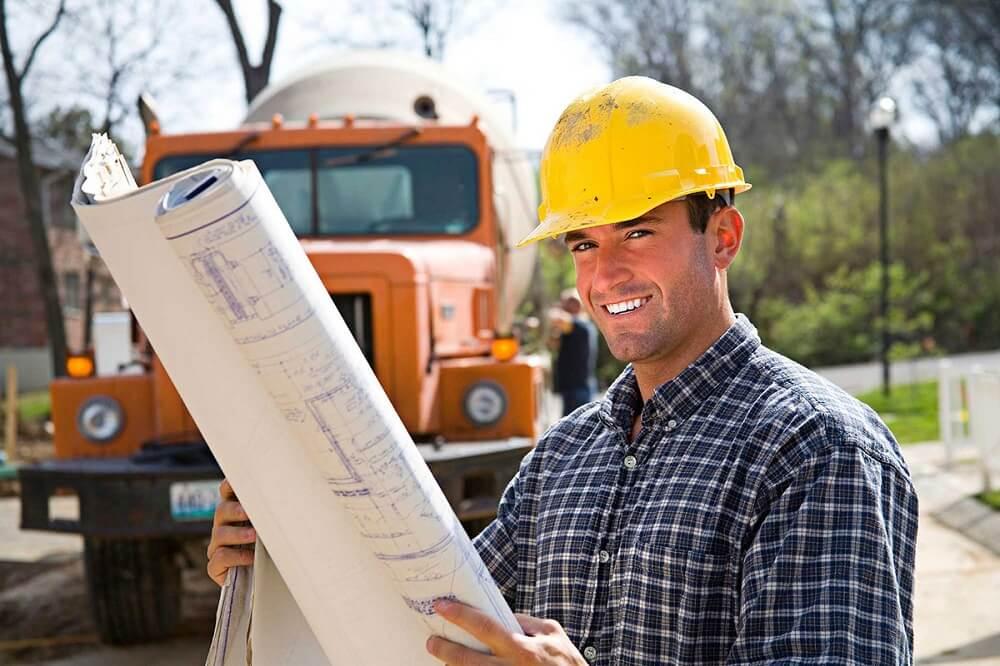 Строительная фирма с нуля: подробный бизнес-план