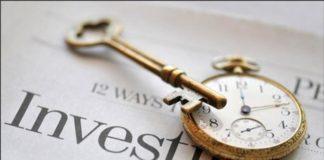 Инвестиционная привлекательность бизнеса