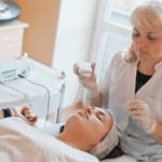 Бизнес на красоте: как открыть косметологический кабинет и заработать на этом