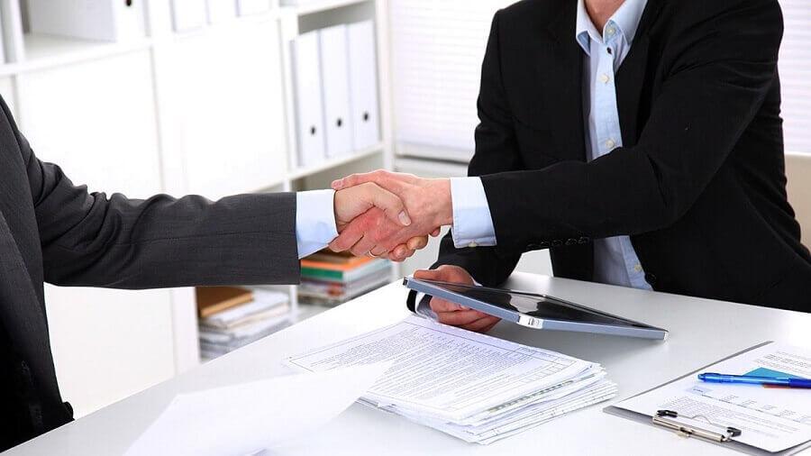 Как получить сверхприбыль на бизнесе по продаже незамерзайки