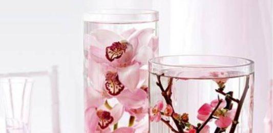 Бизнес-идея продажа цветов в глицерине: как сделать живые цветы в глицерине и начать их продавать