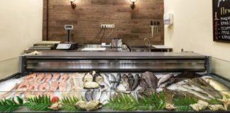 Как открыть рыбный магазин