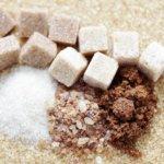 Бизнес на сахарной вате или как зарабатывать на сладкой вате