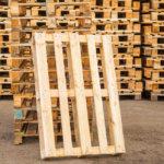 Как сделать бизнес на производстве лего-кирпича