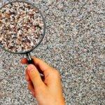 Технология будущего: жидкий камень как инновация в строительстве