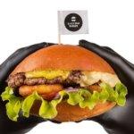 6 причин купить франшизу Макдоналдс