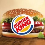 3 формата открытия бизнеса по франшизе Бургер Кинг