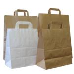 Бизнес-идея - пошив эко-сумок