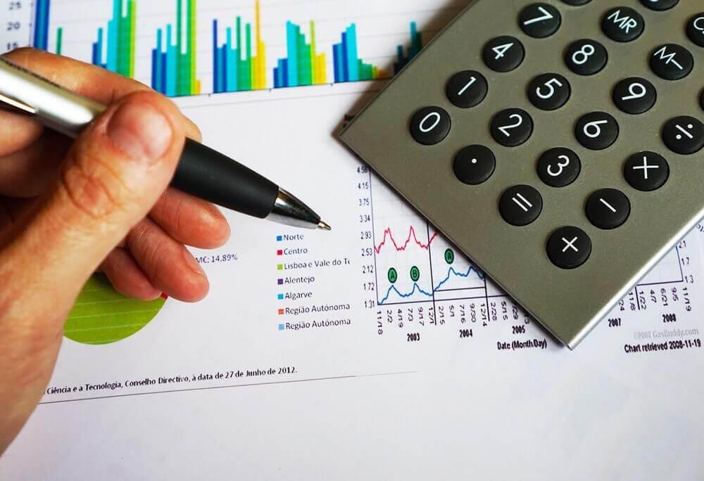 Бизиборды как бизнес: 3 составляющих успеха