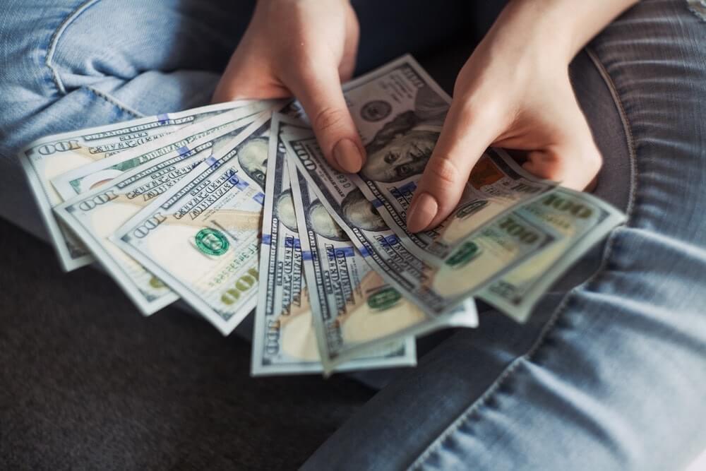 Банкротство - что это. 4 вида банкротства. Особенности процедуры и для физических, юридических лиц и ИП