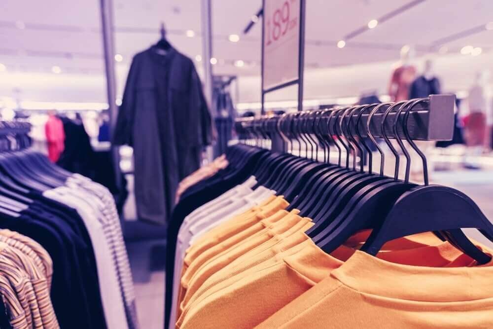 Комиссионный магазин - 5 преимуществ в пользу открытия бизнеса