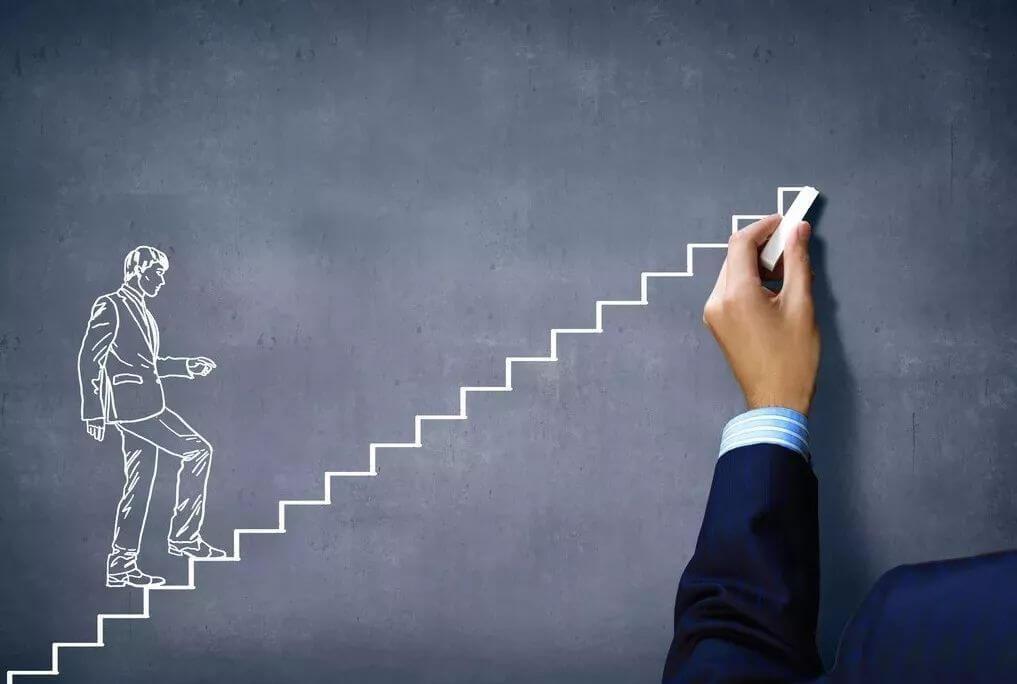 ТОП 30 бизнес-идей с минимальными вложениями