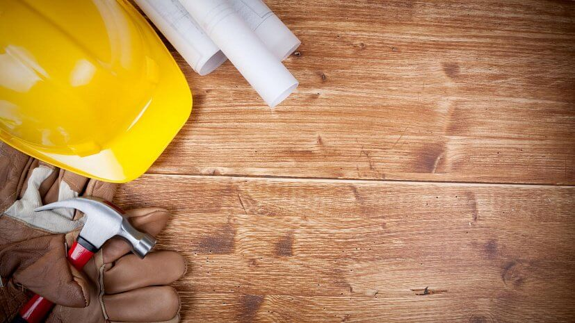 Бизнес на ремонте квартир: 5 шагов к запуску