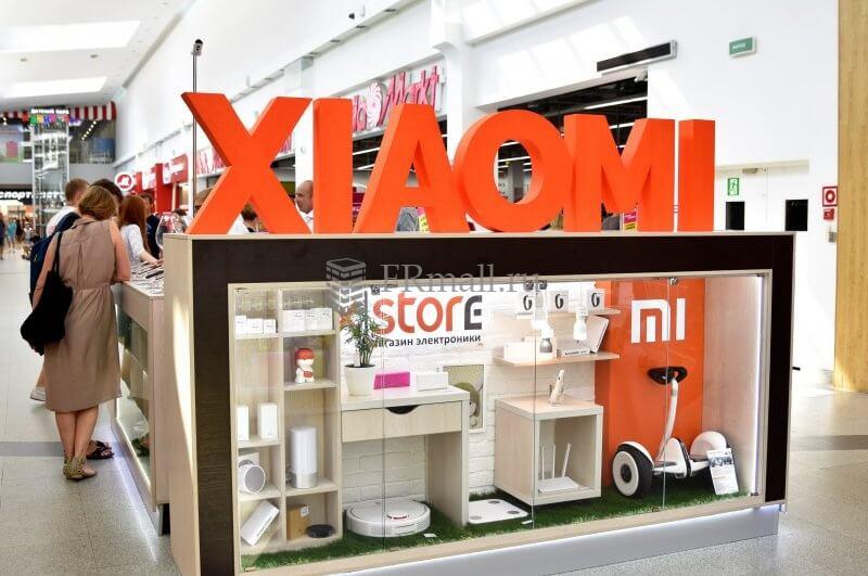 Как купить франшизу Xiaomi в России