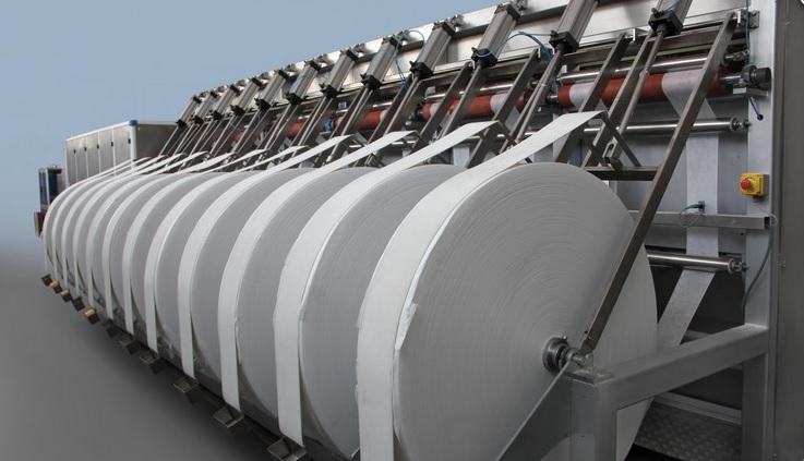 Производство влажных салфеток как бизнес