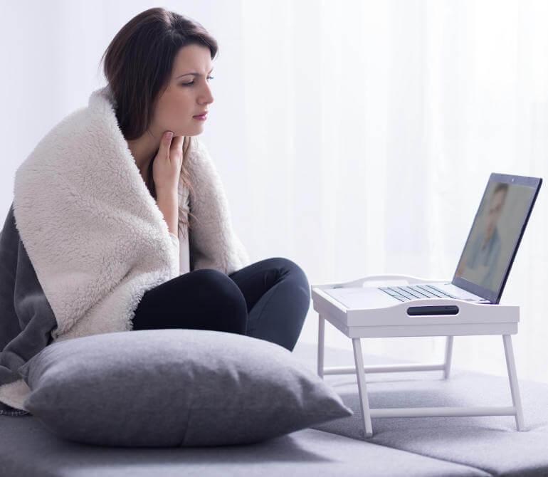 Консультации психолога онлайн: пошаговый бизнес-план