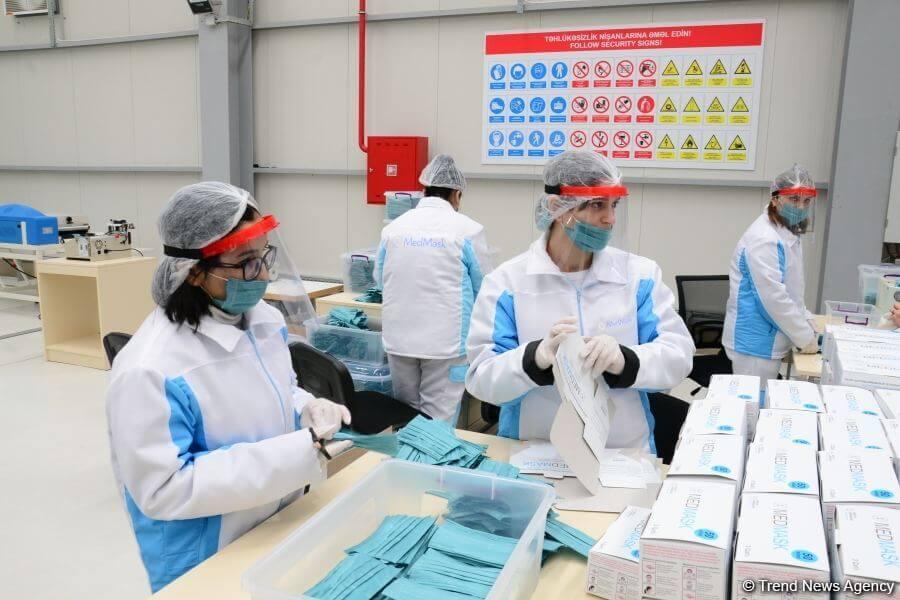 Производство медицинских масок: 4 шага к запуску бизнеса