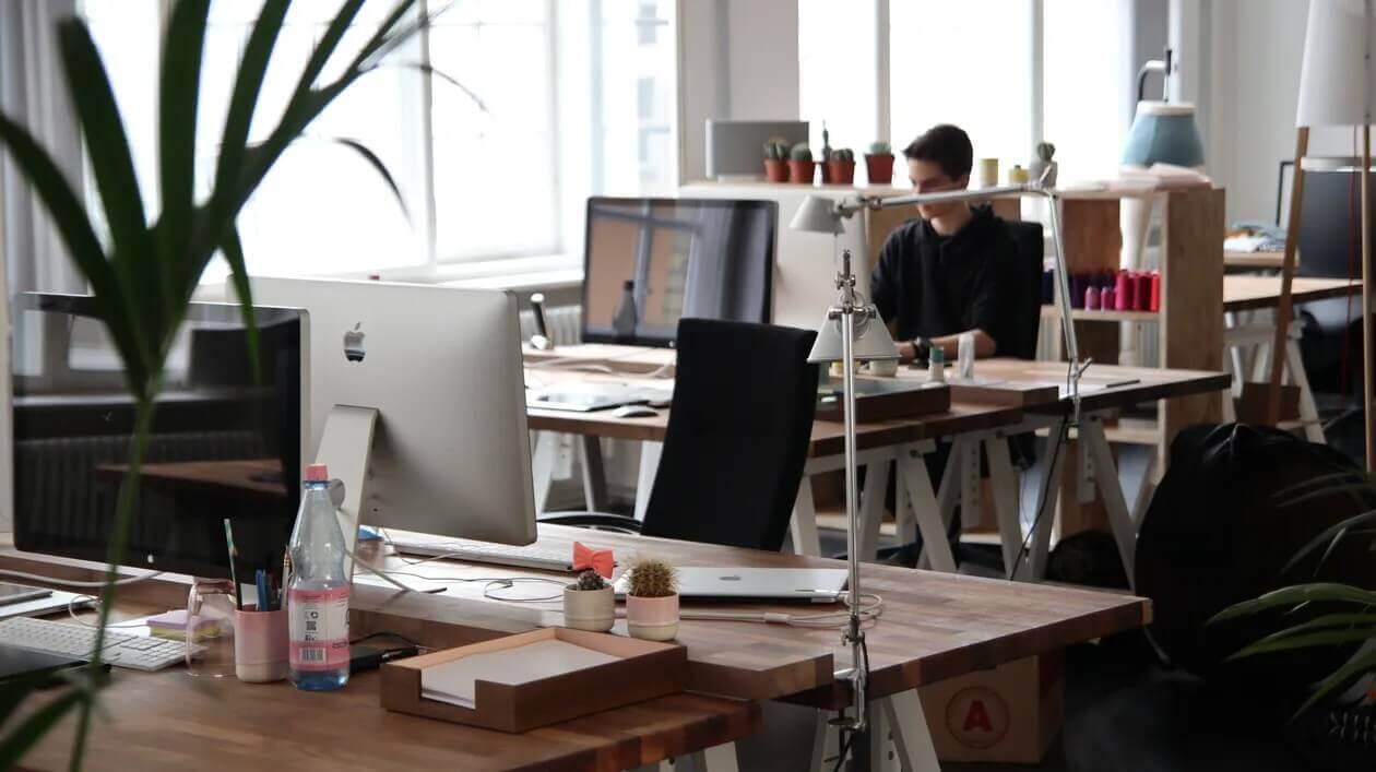Управляющая компания: 11 шагов к открытию