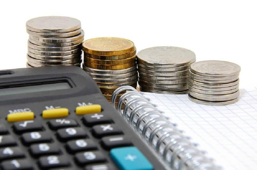 Прямые и косвенные налоги - примеры и отличия систем налогообложения