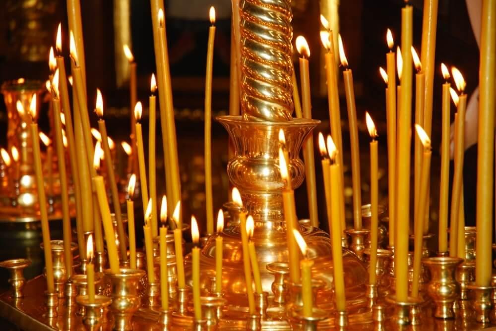 Производство свечей: 7 преимуществ бизнеса