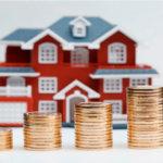 Бизнес план мебельного производства с финансовыми расчётами