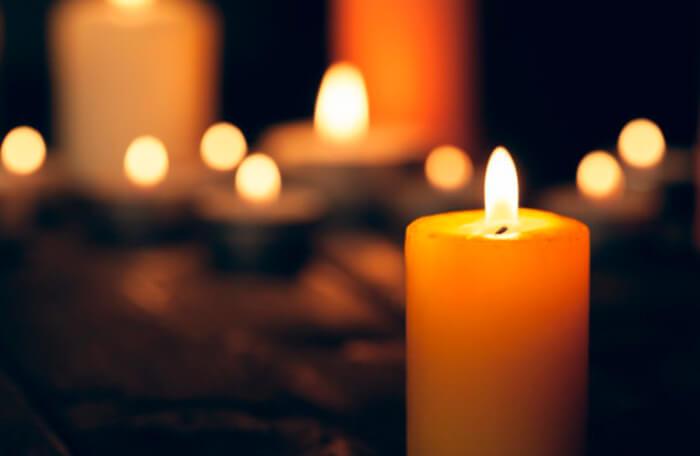 Крематорий как бизнес: 4 преимущества