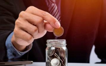 Как начать инвестировать для пассивного дохода новичку