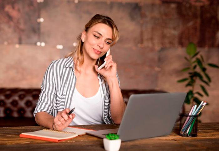 Как заработать деньги дома: ТОП лучших идей в %am_current_year% и 5 советов начинающим