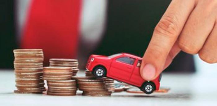 Куда инвестировать деньги для пассивного дохода