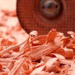 Бизнес-идея - Производство мясных полуфабрикатов