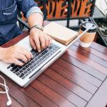 Свой бизнес - студия заточки инструмента