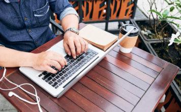 Бизнес-идеи в интернете