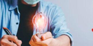 Бизнес-идеи в сфере оказания услуг