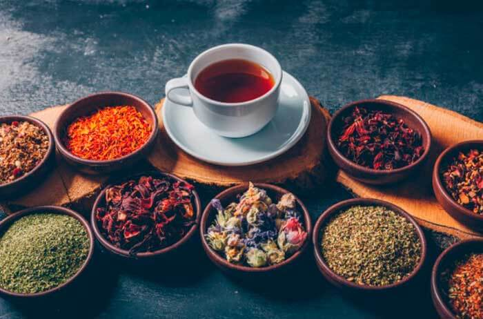 Что необходимо для открытия чайной лавки
