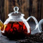 Как открыть чайную с нуля — пошаговый план
